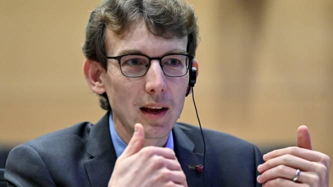 Domus Medica vraagt Overlegcomité om aangekondigde versoepelingen terug te draaien