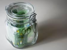 Megaboete van 830.000 euro voor bedrijf dat schulden registreert: 'Dit is flauw en voorbarig'