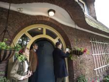 Van Heek-landgoed De Keizer in Boekelo is nu beschermd tegen de waan van de dag