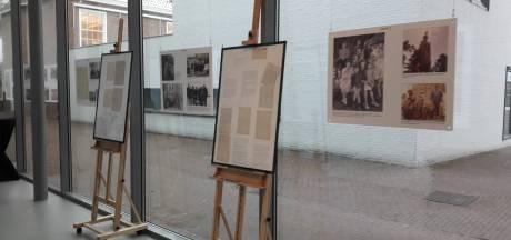 Hilvarenbeek maakt zich op voor grootse 100ste verjaardag 'cultuurpaus' Jan Naaijkens