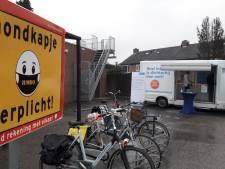 Oisterwijk moet voor glasvezel nog geduld opbrengen: DELTA Fiber begint eerst in Moergestel en Haaren