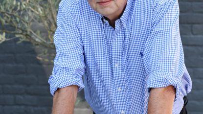 """COLUMN. Jules Hanot fileert de wondere wereld van de media: """"De triomftocht van de Vlaamse soap"""""""