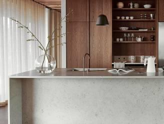 Keuken is populairste ruimte op instagram