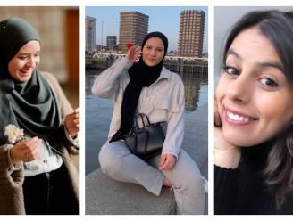 """3 jonge vrouwen vertellen hoe zij de ramadan beleven: """"Het is een manier om even stil te staan bij het luxueuze leven dat we leiden"""""""