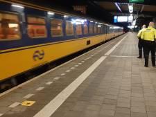 Geen dekentje voor de driftige verdachte in koude isoleercel in Deventer: 'Ik dacht: ze zitten mij te pesten'
