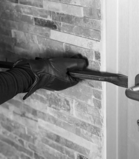 Tweetal aangehouden na inbraak in restaurant Vlissingen