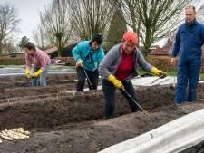 Liever geen arbeidsmigranten op parken in Landerd: 'Dat is niet wenselijk'