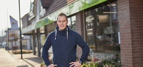 'Rotte kies' in straatbeeld Vorden is gevuld: meerdere ondernemers vinden plekje in winkelpand dat jaren leeg stond