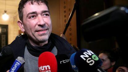 """Advocaat van schuldig verklaarde Nemmouche: """"Jury bestaat uit eerlijke mensen"""""""