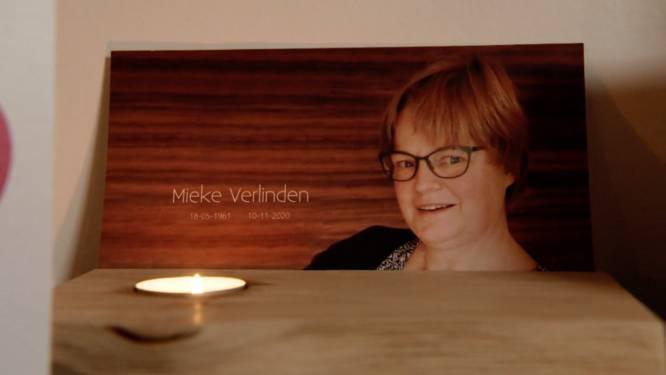 Speurders nemen meer dan 100 DNA-stalen af bij mannen in onderzoek naar moord op juf Mieke