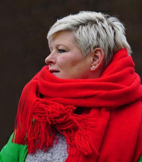 GroenLinks Den Haag heeft nieuwe Lijsttrekker: 'Het feit dat ik een vrouw ben, helpt verschil te maken'