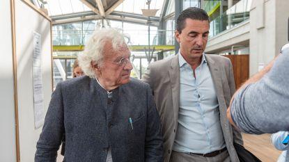 Waarom veroordeling Bo Coolsaet een nederlaag is voor Antwerps parket
