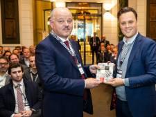 Omzet van 1,6 miljard euro: Van Mossel uit Waalwijk is grootste autobedrijf van Nederland