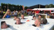 """Feestweekend Deerlijkse Chiro valt samen met nieuw festival rond Niels Destadsbader: """"Waarom werd geen rekening gehouden met vaste waarde?"""""""