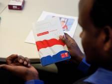 """Nieuwe Gentenaars moeten binnenkort 360 euro betalen voor inburgeringstraject: """"Een onnodige drempel"""""""