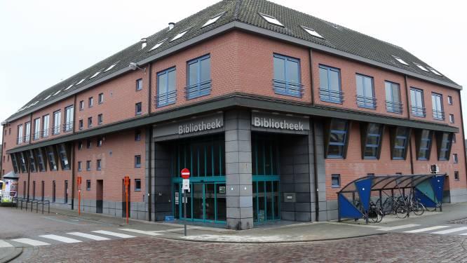 Bibliotheek tiental dagen dicht voor omschakeling systeem