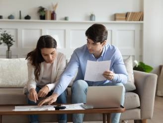 Beleggen voor beginners: opletten met kosten