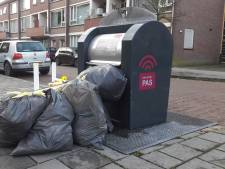 Referendum moet einde maken aan Arnhems afvalbeleid dat zorgt voor 'enorme puinhoop'