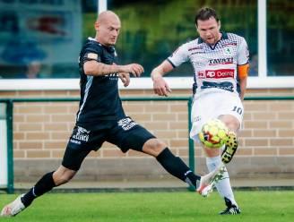 """Wim De Decker (SK Deinze) na 0-4-zege in stadsderby: """"Onze voorbereiding loopt exact zoals ik het wil"""""""