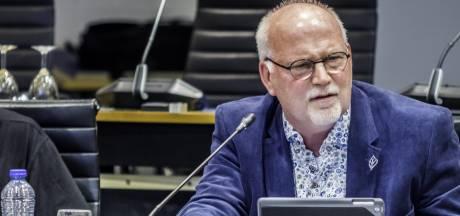 Vertrouwensbreuk en discriminatierel splijten D66 Apeldoorn: bijna alle raadsleden stappen op