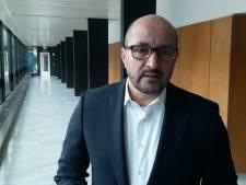 Burgemeester Marcouch nog niet toe aan strengere maatregelen: 'Over het algemeen worden de regels nageleefd'