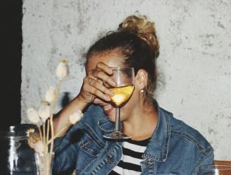 Dure wijn is lekkerder. Maar soms ligt dat niet aan de smaak