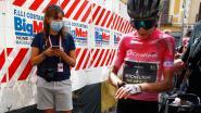 KOERS KORT. Geen WK voor Van Vleuten na polsbreuk - Belgisch succes in Ronde van Isard - Ulissi klopt De Gendt in Luxemburg