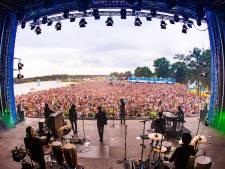 Gelderpop haalt opgelucht adem: festival bij Zeumeren gaat door