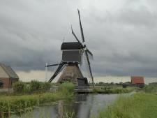Al 72.000 euro binnen voor restauratie Cabauwse molen