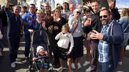 Viergatenstraat wint buurttoernooi kubb