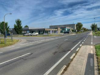 Na jaren van plannen en discussiëren: heraanleg van weg tussen Veurne en De Panne start op 4 oktober