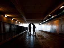 Jaar cel voor Hengelose drugsdealer: 'Chamo' vast na anonieme melding
