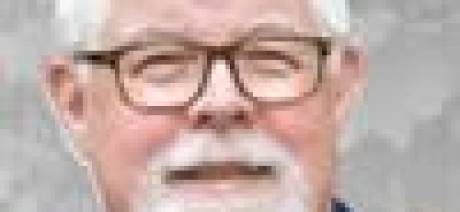 Ike Busser blijft nog 16 weken als vervangend wethouder in gemeente Grave