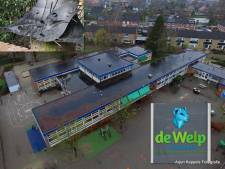 Jongeren wonen anti-kraak in panden De Welp Markelo en Diepenheimse kinderopvang
