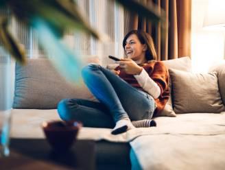 Welke televisies hebben de beste audio?