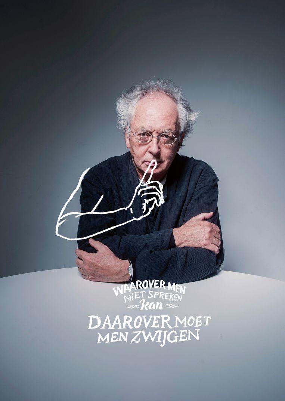 null Beeld Karel Duerinckx/Gert van Goethem/ Lennert Gavel