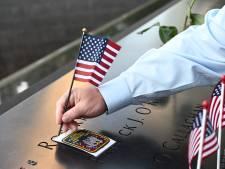 Les États-Unis commémorent le 11 septembre