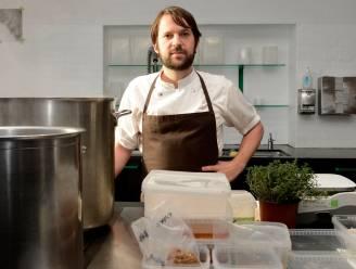 Restaurant Noma heeft eindelijk derde Michelinster beet