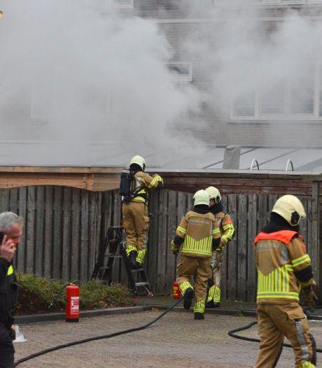 Tbs dreigt voor Bredanaar die huizenblok schrik aanjaagde door gasflessen te laten exploderen