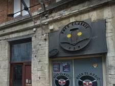 """""""Balance ton bar"""" : de nombreux établissements bruxellois concernés par des accusations de viols"""