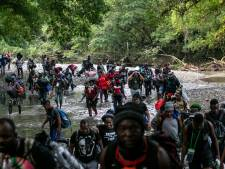 'Zeventien Amerikaanse missionarissen en familieleden ontvoerd op Haïti'