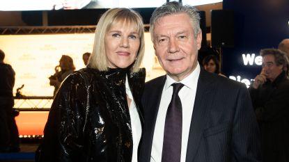 Fiscus sleept Karel De Gucht voor rechter om 40.000 euro