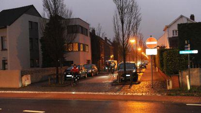 Hst-fietsroute wordt comfortabeler en veiliger