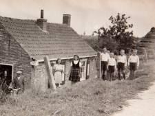 Oproep: wat weet u nog van de Tweede Wereldoorlog in de Hoeksche Waard?