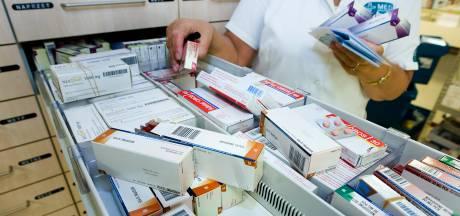 'Maximum aan bijbetaling medicijnen treft uiteindelijk patiënt'