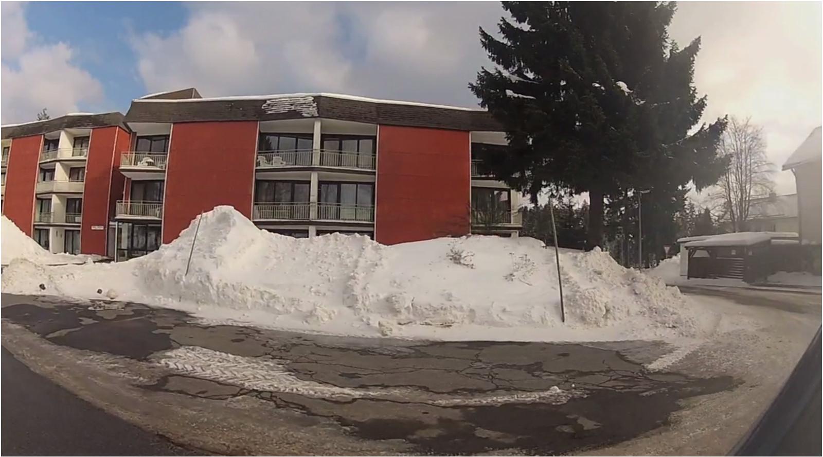 Ruilkoningen hebben inmiddels 6 persoons vakantiehuis foto - Deco van het appartement ...