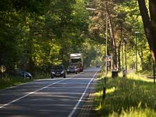Brabantse wegen voorlopig nog zonder LED-lampen door ophef over aanbesteding