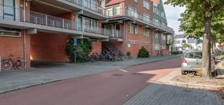 SSH draait met nieuwe, kortlopende contracten de Utrechtse woongroepen de nek om door