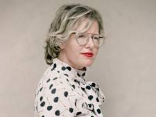 Zakenvrouw Elske Doets introduceerde term 'balanstrutje': 'Ik durf te zeggen wat ik vind'