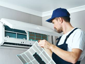 Je verwarmingsketel, airco en ventilatiesysteem onderhouden? Zoveel kost het per jaar